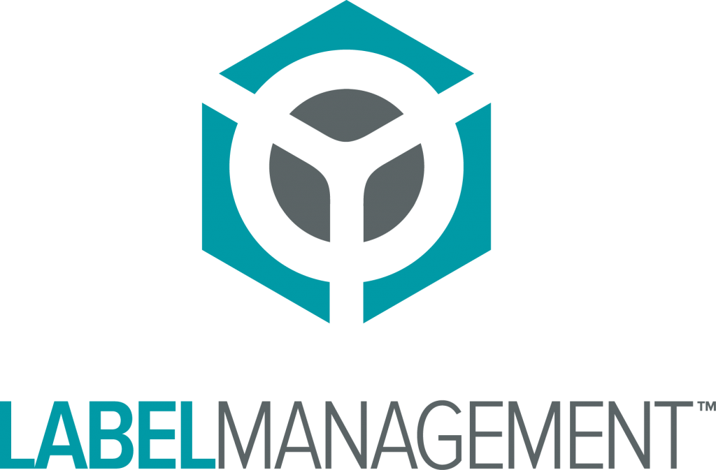Labelmanagement